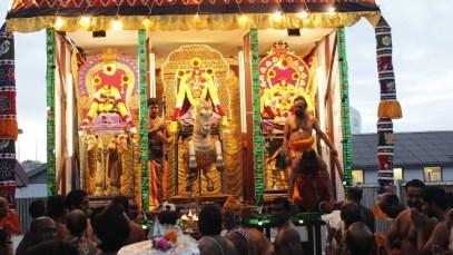 Ettaam Thiruvilaa (Iravu) - Mahotsavam 2014 (88)