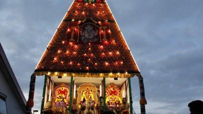 Ettaam Thiruvilaa (Iravu) - Mahotsavam 2014 (92)