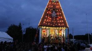 Ettaam Thiruvilaa (Iravu) - Mahotsavam 2014 (97)