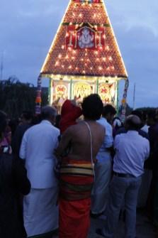 Ettaam Thiruvilaa (Iravu) - Mahotsavam 2014 (99)