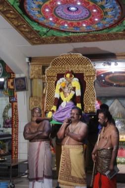 Ettaam Thiruvilaa (Kaalai) - Mahotsavam 2014 (20)