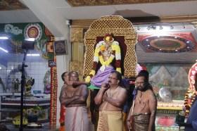 Ettaam Thiruvilaa (Kaalai) - Mahotsavam 2014 (21)