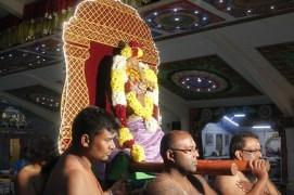 Ettaam Thiruvilaa (Kaalai) - Mahotsavam 2014 (29)