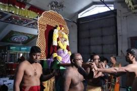 Ettaam Thiruvilaa (Kaalai) - Mahotsavam 2014 (31)