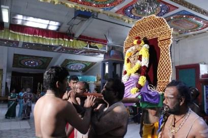 Ettaam Thiruvilaa (Kaalai) - Mahotsavam 2014 (33)