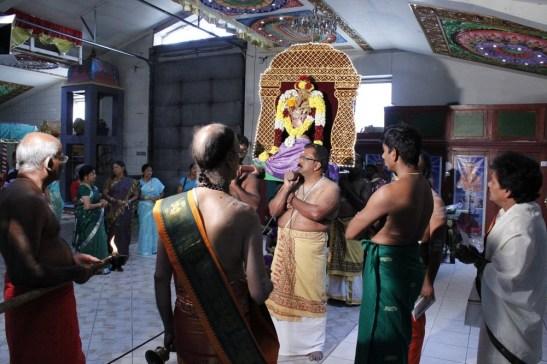 Ettaam Thiruvilaa (Kaalai) - Mahotsavam 2014 (38)