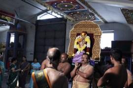 Ettaam Thiruvilaa (Kaalai) - Mahotsavam 2014 (39)