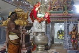 Ettaam Thiruvilaa (Kaalai) - Mahotsavam 2014 (4)