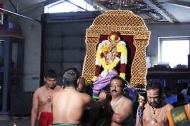 Ettaam Thiruvilaa (Kaalai) - Mahotsavam 2014 (40)