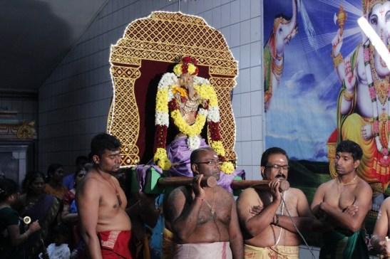 Ettaam Thiruvilaa (Kaalai) - Mahotsavam 2014 (48)