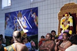 Ettaam Thiruvilaa (Kaalai) - Mahotsavam 2014 (51)