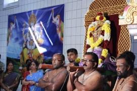 Ettaam Thiruvilaa (Kaalai) - Mahotsavam 2014 (53)
