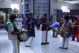 Ettaam Thiruvilaa (Kaalai) - Mahotsavam 2014 (54)