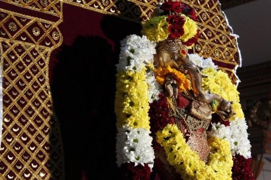 Ettaam Thiruvilaa (Kaalai) - Mahotsavam 2014 (59)