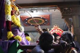 Ettaam Thiruvilaa (Kaalai) - Mahotsavam 2014 (63)