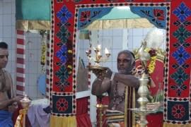 Ettaam Thiruvilaa (Kaalai) - Mahotsavam 2014 (73)