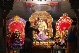 Ettaam Thiruvilaa (Kaalai) - Mahotsavam 2014 (8)
