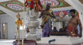 Irandaam Thiruvilaa (Iravu) - Mahotsavam 2014 (10)