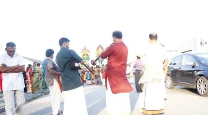 Irandaam Thiruvilaa (Iravu) - Mahotsavam 2014 (109)