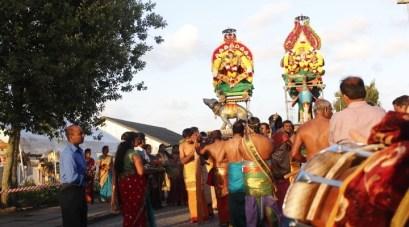Irandaam Thiruvilaa (Iravu) - Mahotsavam 2014 (110)