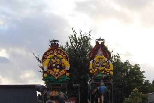 Irandaam Thiruvilaa (Iravu) - Mahotsavam 2014 (114)