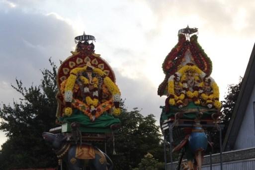 Irandaam Thiruvilaa (Iravu) - Mahotsavam 2014 (115)