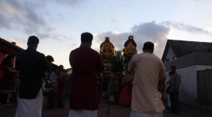 Irandaam Thiruvilaa (Iravu) - Mahotsavam 2014 (116)