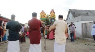 Irandaam Thiruvilaa (Iravu) - Mahotsavam 2014 (117)