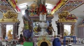 Irandaam Thiruvilaa (Iravu) - Mahotsavam 2014 (15)
