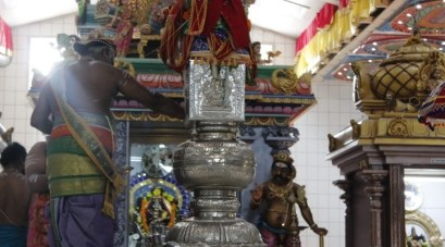 Irandaam Thiruvilaa (Iravu) - Mahotsavam 2014 (17)