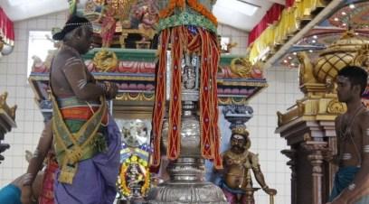 Irandaam Thiruvilaa (Iravu) - Mahotsavam 2014 (18)