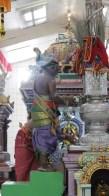 Irandaam Thiruvilaa (Iravu) - Mahotsavam 2014 (2)