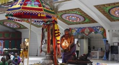Irandaam Thiruvilaa (Iravu) - Mahotsavam 2014 (28)