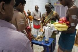 Irandaam Thiruvilaa (Iravu) - Mahotsavam 2014 (38)