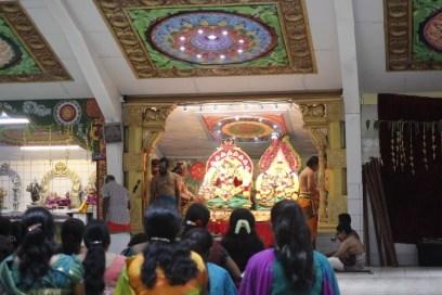 Irandaam Thiruvilaa (Iravu) - Mahotsavam 2014 (43)