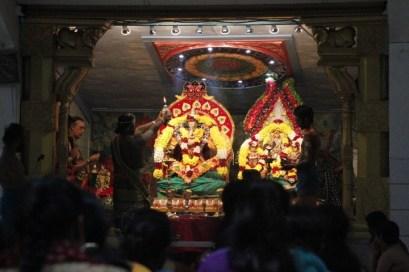 Irandaam Thiruvilaa (Iravu) - Mahotsavam 2014 (50)