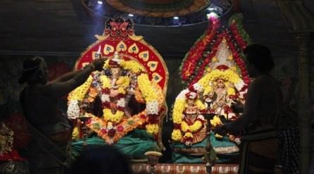 Irandaam Thiruvilaa (Iravu) - Mahotsavam 2014 (52)