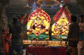 Irandaam Thiruvilaa (Iravu) - Mahotsavam 2014 (54)