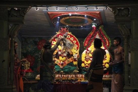 Irandaam Thiruvilaa (Iravu) - Mahotsavam 2014 (57)