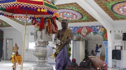 Irandaam Thiruvilaa (Iravu) - Mahotsavam 2014 (6)