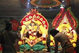Irandaam Thiruvilaa (Iravu) - Mahotsavam 2014 (60)