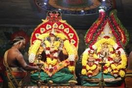 Irandaam Thiruvilaa (Iravu) - Mahotsavam 2014 (61)