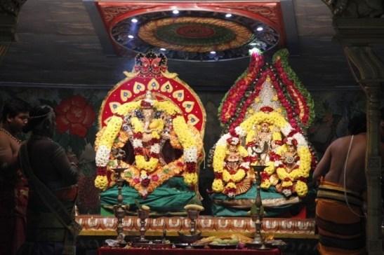 Irandaam Thiruvilaa (Iravu) - Mahotsavam 2014 (62)