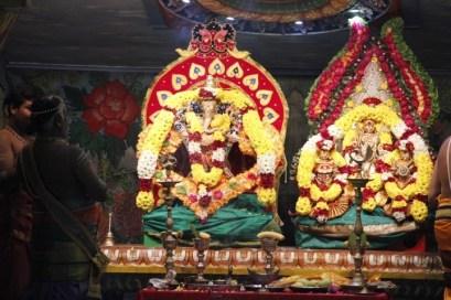 Irandaam Thiruvilaa (Iravu) - Mahotsavam 2014 (63)