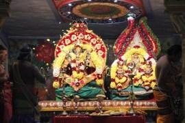Irandaam Thiruvilaa (Iravu) - Mahotsavam 2014 (69)