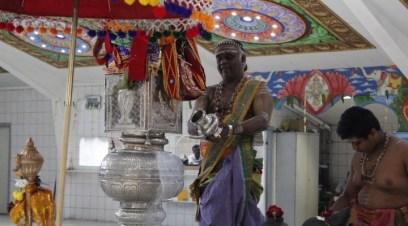 Irandaam Thiruvilaa (Iravu) - Mahotsavam 2014 (7)