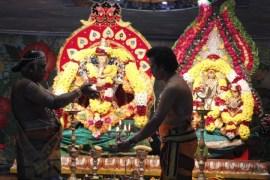 Irandaam Thiruvilaa (Iravu) - Mahotsavam 2014 (70)