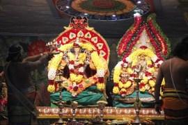 Irandaam Thiruvilaa (Iravu) - Mahotsavam 2014 (71)