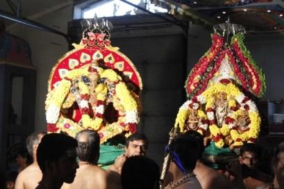 Irandaam Thiruvilaa (Iravu) - Mahotsavam 2014 (74)