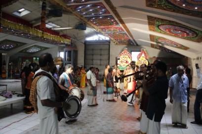 Irandaam Thiruvilaa (Iravu) - Mahotsavam 2014 (76)